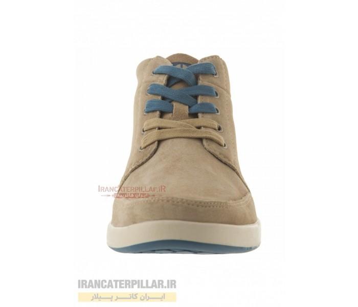 کفش نیم ساق مردانه کاترپیلار کد Caterpillar 716516