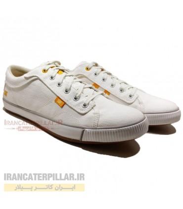 کفش مردانه کاترپیلار کد Caterpillar 720518