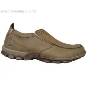 کفش کاترپیلار کد 7153450