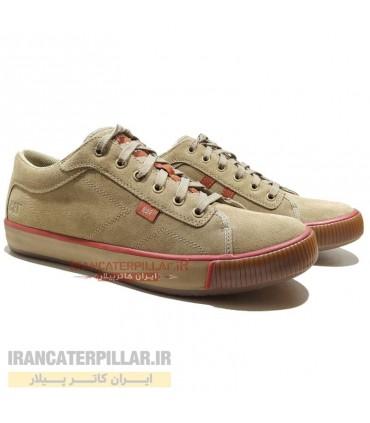 کفش مردانه کاترپیلار کد Caterpillar 720522