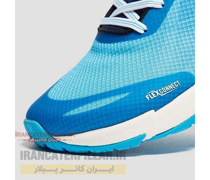 کفش ورزشی مردانه مرل کد Merrell 09661