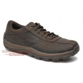 کفش پیاده روی مردانه کاترپیلار