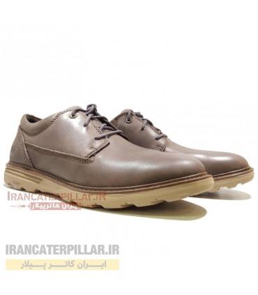 کفش کلاسیک مردانه کاترپیلار کد Caterpillar 721886