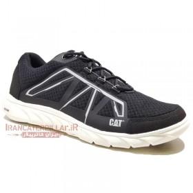 کفش پیاده روی مردانه کاترپیلار کد Caterpillar 721080