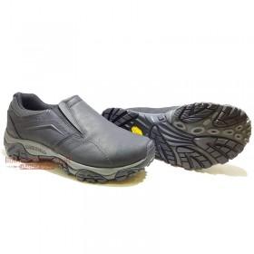 کفش مردانه کفه ویبرام مرل مدل Merrell 91833