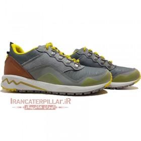 کفش زنانه مرل کد Merrell 01932