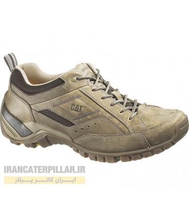 کفش مردانه کاترپیلار کد712248