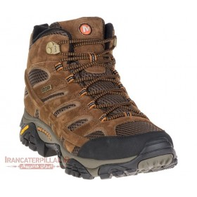 کفش ضد آب مردانه مرل کد Merrell 06051