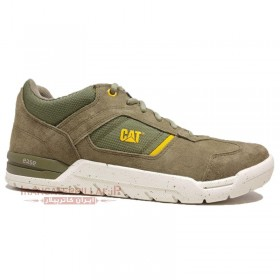 کفش مردانه کاترپیلار کد Caterpillar 720899