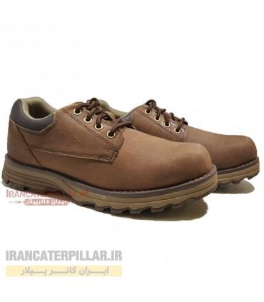 کفش مردانه کاترپیلار کد Caterpillar 721674