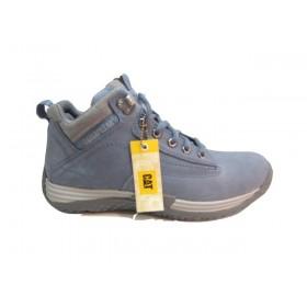کفش  نیم ساق مردانه کاترپیلار کد7184070