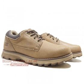 کفش مردانه کاترپیلار کد Caterpillar 721673