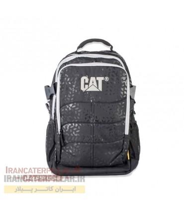 کوله پشتی محافظ لپتاپ کاترپیلار کد Caterpillar bag 82985-241