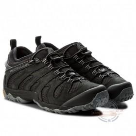 کفش هایکینگ مردانه مرل کد Merrell 12063