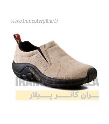 کفش مردانه مرل کد608010