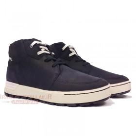 کفش نیم ساق مردانه کاترپیلار کد Caterpillar 721709