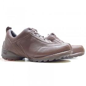 کفش پیاده روی مردانه کاترپیلار کد Caterpillar 708486