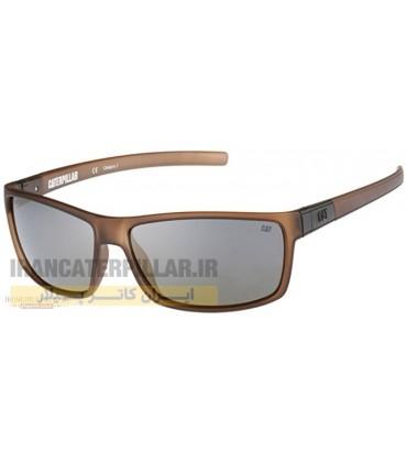 عینک پلاریزه کاترپیلار کد Caterpillar Sunglass 16005A
