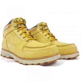 کفش مردانه کاترپیلار کد Caterpillar 718946