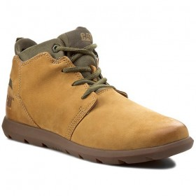کفش مردانه کلاسیک 7189890