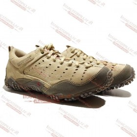 کفش پیاده روی مردانه کاترپیلار مدل Caterpillar 709711
