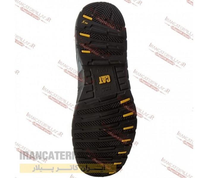کفش ایمنی مردانه کاترپیلار کد 7173530