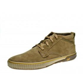 کفش مردانه کلاسیک کاترپیلار کد 7183730