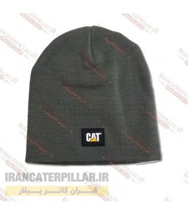 کلاه زمستانی کاترپیلار کد 1120039