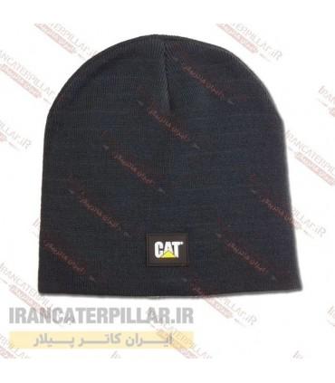 کلاه زمستانی کاترپیلار کد 1120038