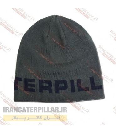 کلاه زمستانی کاترپیلار کد 1120070