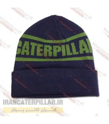 کلاه زمستانی کاترپیلار کد 2120153