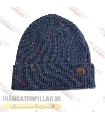 کلاه زمستانی کاترپیلار کد 2120195