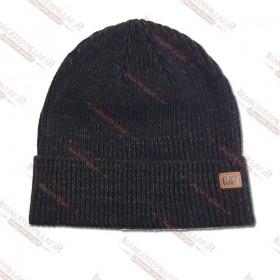 کلاه زمستانی کاترپیلار کد 2120125