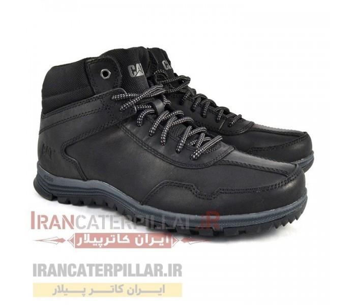 کفش نیم ساق مردانه کاترپیلار کد Caterpillar 721863