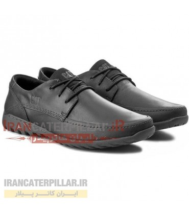 کفش مردانه کاترپیلار کد Caterpillar 719185