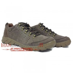 کفش مردانه کاترپیلار کد Caterpillar 722423