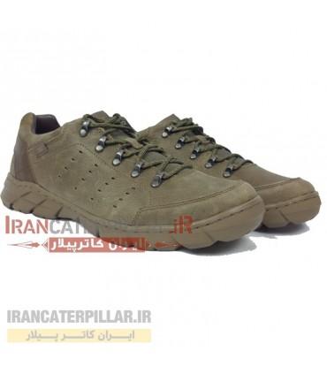 کفش مردانه کاترپیلار کد Caterpillar 722426