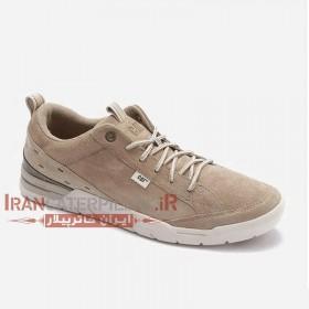 کفش مردانه کاترپیلار کد Caterpillar 721155