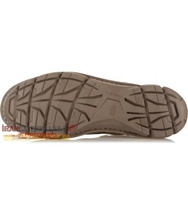 کفش مردانه کاترپیلار کد Caterpillar 722399