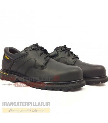 کفش ایمنی مردانه کاترپیلار کد Caterpillar 708019