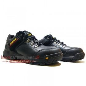 کفش ایمنی مردانه کاترپیلار کد Caterpillar 90929