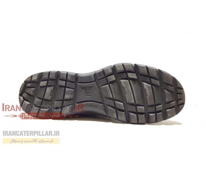 کفش مردانه کاترپیلار کد Caterpillar 722428