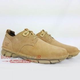 کفش مردانه کاترپیلار کد 722395 Caterpillar