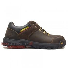 کفش ایمنی مردانه کاترپیلار کد Caterpillar 90930