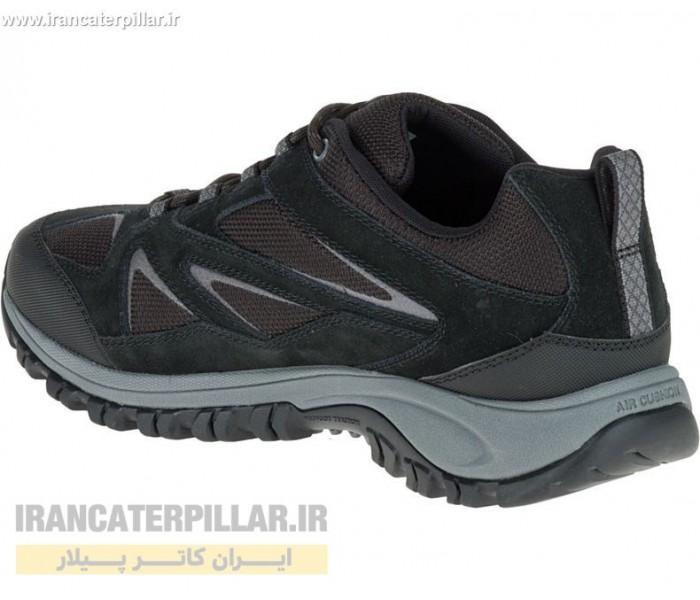 کفش مردانه مرل کد 355870