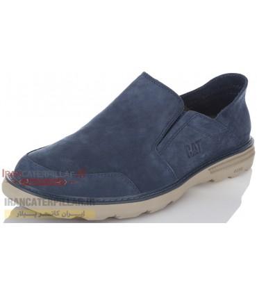 کفش مردانه کاترپیلار کد Caterpillar 722355