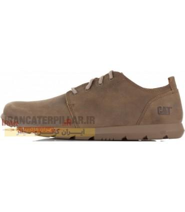 کفش مردانه کاترپیلار کد Caterpillar 722201