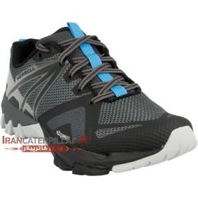 کفش زنانه مرل کد Merrell 12334