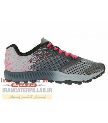 کفش زنانه مرل کد Merrell 12626