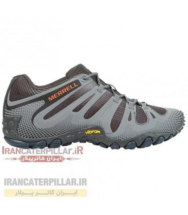 کفش هایکینگ مردانه مرل کد Merrell 12077